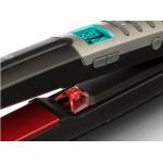 Gama CP3 Digital Laser Ion Tourmalin hajvasaló CP3DLTO