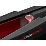 Gama CP3 Tourmalin Laser Ion hajvasaló CP3LTO